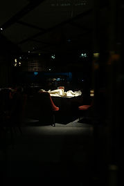 leica q low light