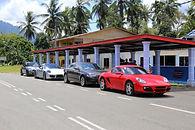 driving roads malaysia