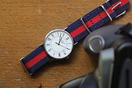 longines presence review