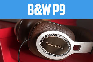 b&w p9