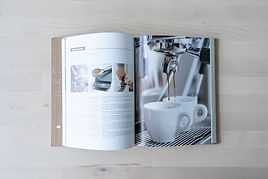 world atlas of coffee second edition