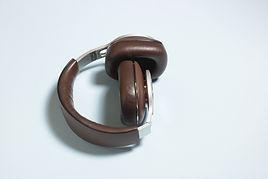 saffiano leather
