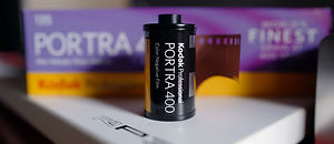 2020 portra 400 review
