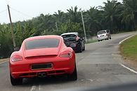 driving road malaysia