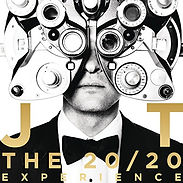 jt 20/20 experince