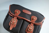 billingham hadley review