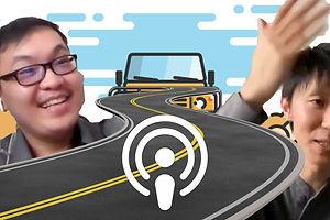 best driving roads malaysia