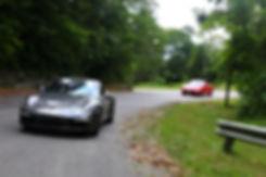 bukit putus drive