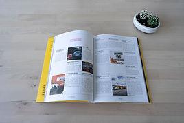 petrolicious magazine