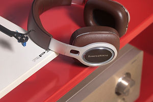 bowers and wilkins p9