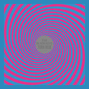 black keys turn blue