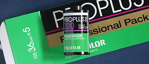 proplus ii review