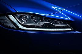 jaguar f pace r dynamic