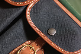 billingham hadley pocket