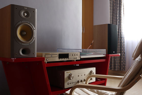 bowers wilkins malaysia review