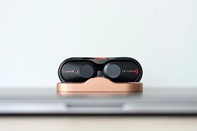 best sony earphones review