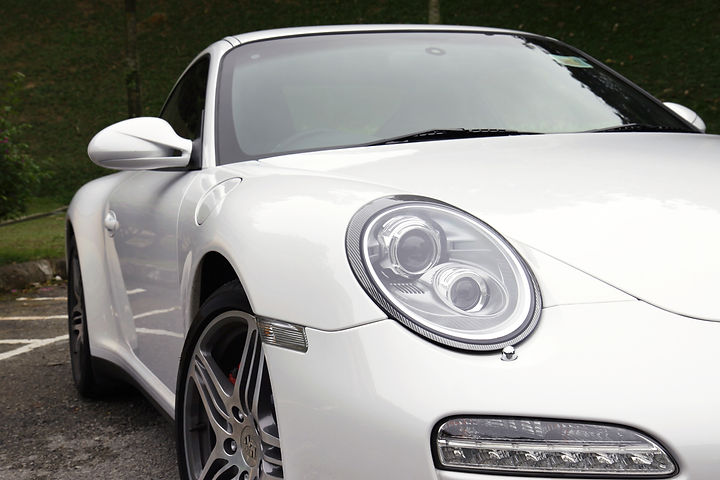 997 ownership review
