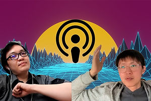 the cwo podcast
