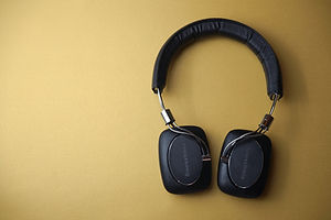 bowers wilkins p5 s2