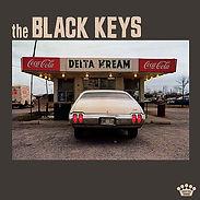 The Black Keys - Delta Kream.jpg