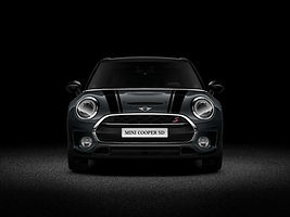 clubman malaysia review