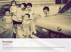 bmw 100 years malaysia