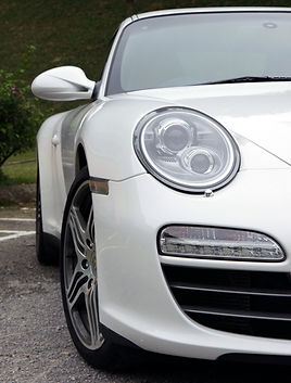 997 4s front