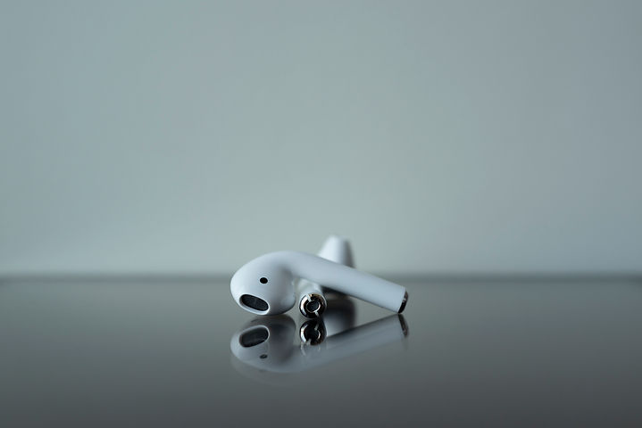 2019 apple airpods review