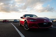 2019 mx5 rf review