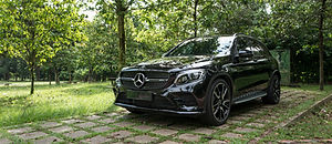 2019 glc43 review