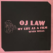 oj law my life as a film