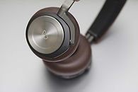 bang olufsen beoplay h8