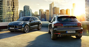macan review malaysia
