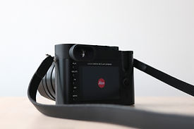 2019 leica q review