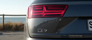 audi q7 diesel review