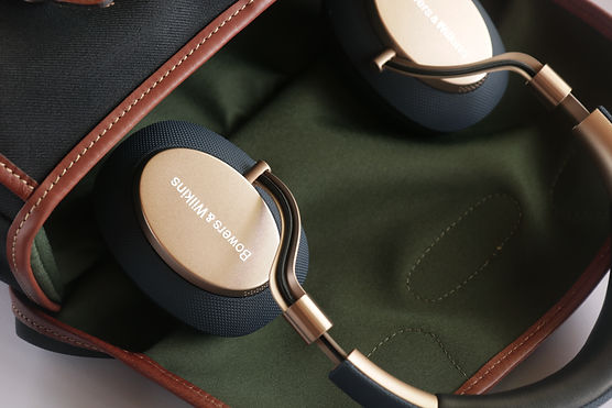 bowers wilkins px reliability