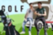 golf bag audi q5