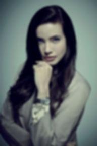 joanna wellick rolex