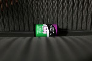 superia premium review