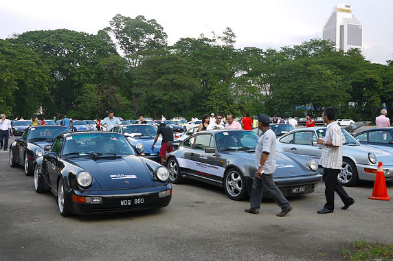 91150 malaysia