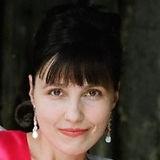Rosie Buckley