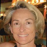 Florence Bouvier