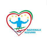 nazionale_cantanti.jpg