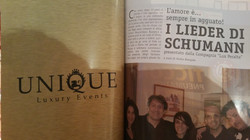 Magazine Slide