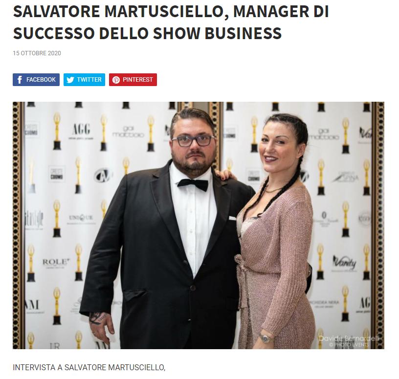 elasticmedianews.it
