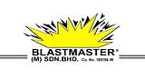 Blastmaster.png