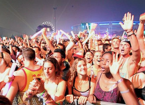 The Star: Concert organisers want police to release findings on music festival deaths