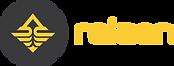 REIZEN Text Logo_Color_1.png