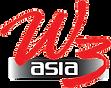 W3 Logo.png