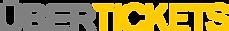 Logo-Web-L.png